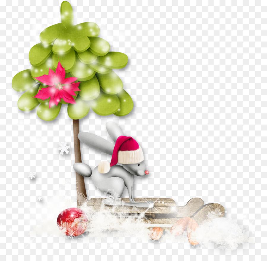 Descarga gratuita de Adorno De Navidad, árbol De Año Nuevo, La Navidad Imágen de Png