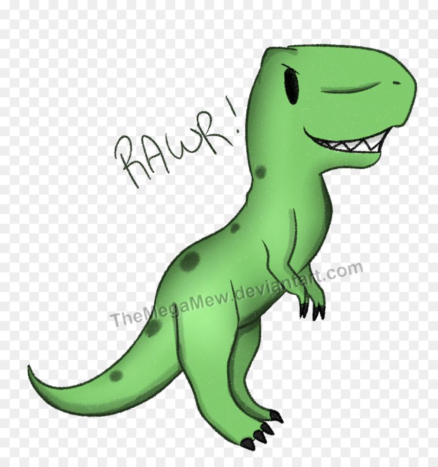 Tyrannosaurus Dinosaurio De Dibujos Animados Imagen Png Imagen Transparente Descarga Gratuita ✓ gratis para uso comercial ✓ imágenes de gran calidad. tyrannosaurus dinosaurio de dibujos