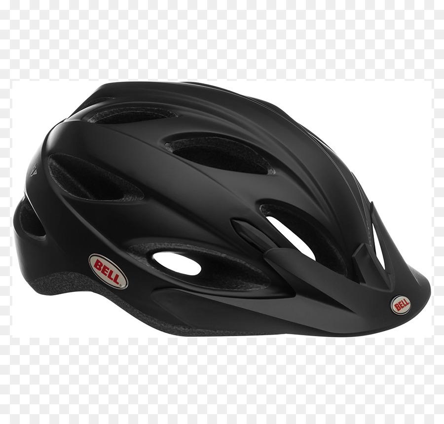 Descarga gratuita de Cascos De Moto, Casco, Los Cascos Para Bicicleta Imágen de Png