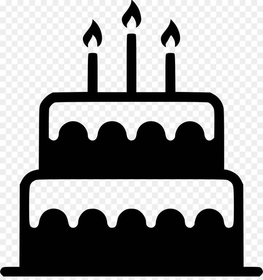 Descarga gratuita de Pastel De Cumpleaños, Bizcocho, Cumpleaños Imágen de Png
