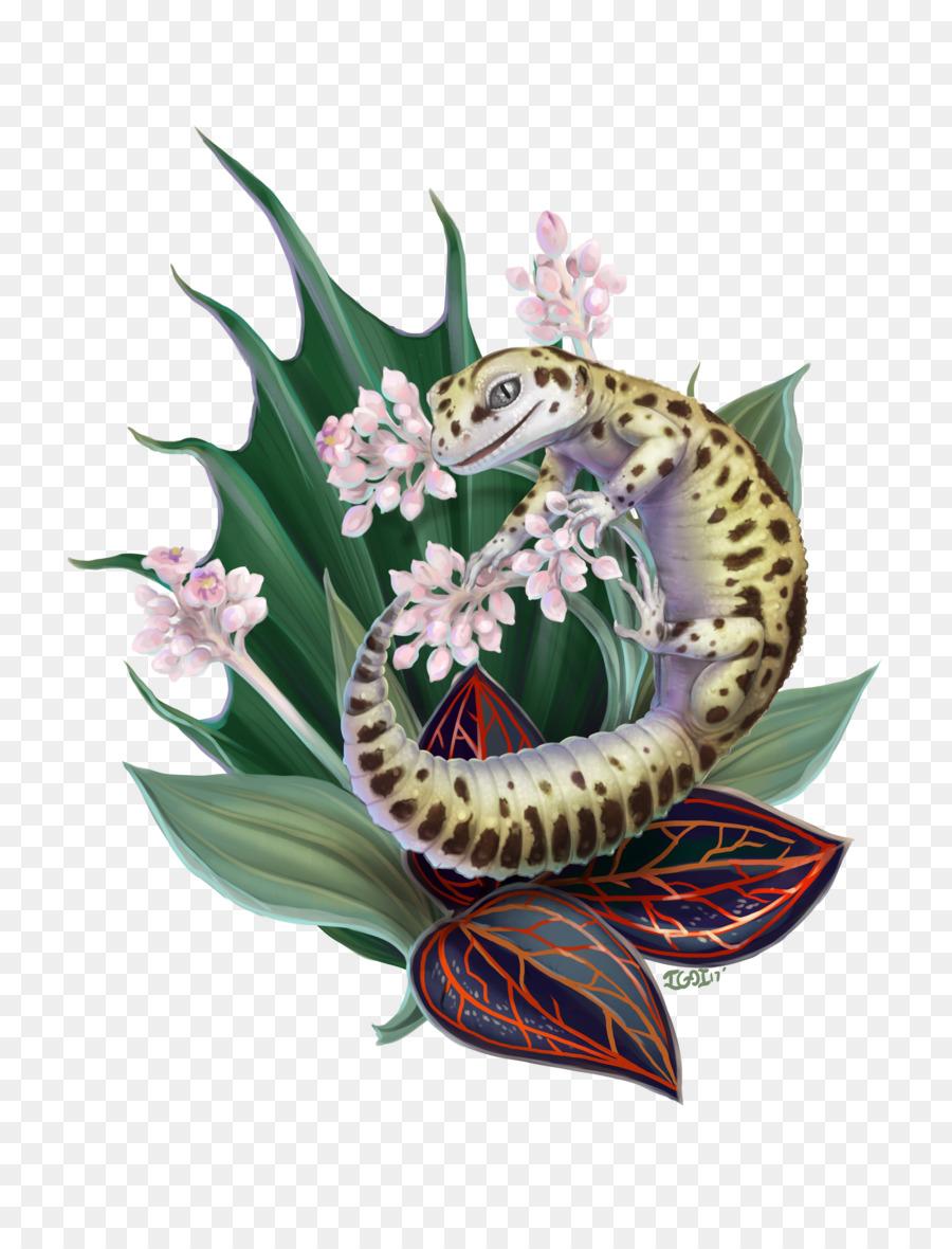 Descarga gratuita de Papel, Impresión, Flor Imágen de Png