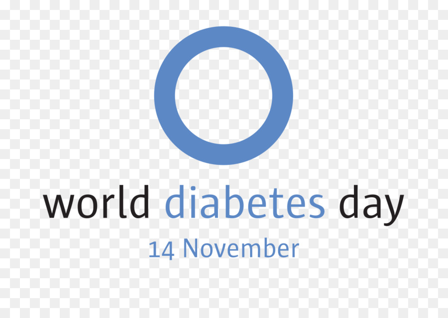 dia internacional de la diabetes