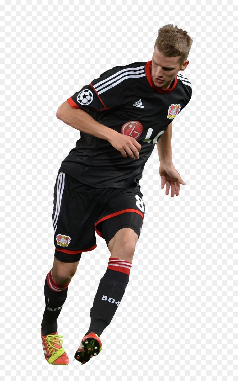 Descarga gratuita de El Equipo Nacional De Fútbol De Alemania, Jugador De Fútbol, El Deporte imágenes PNG