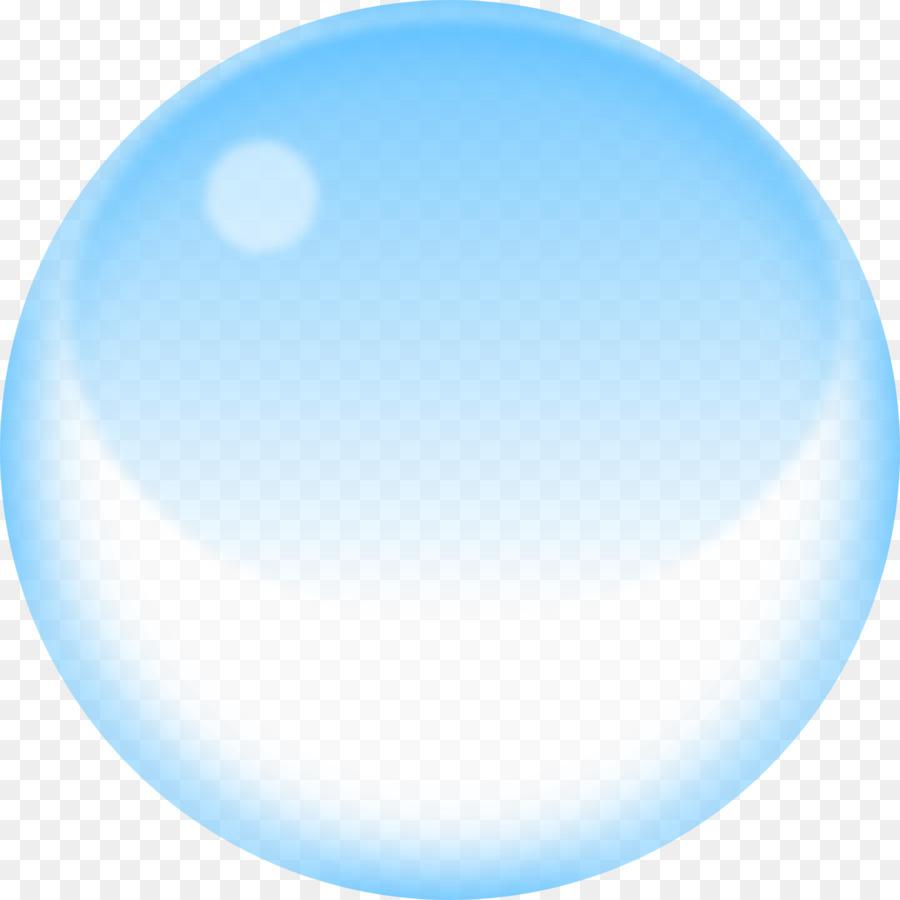 Descarga gratuita de Bola De Cristal, Cristal, Esfera Imágen de Png