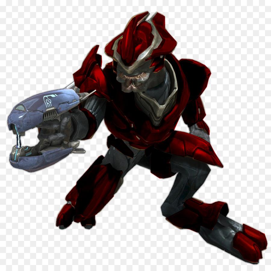 Descarga gratuita de Halo Reach, Halo Combat Evolved, Halo 4 Imágen de Png
