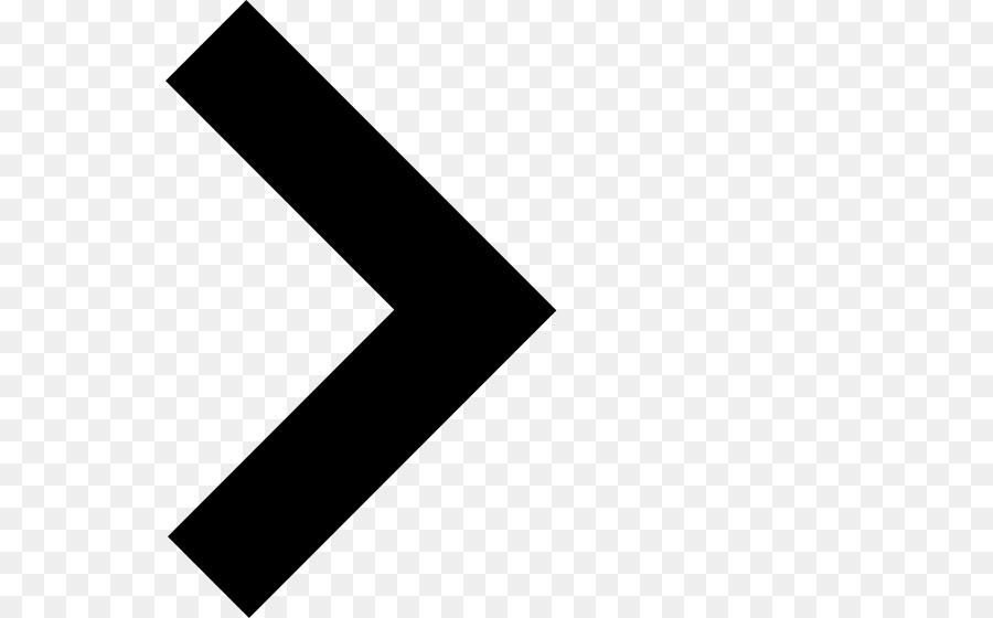 Descarga gratuita de Iconos De Equipo, Youtube, Flecha imágenes PNG