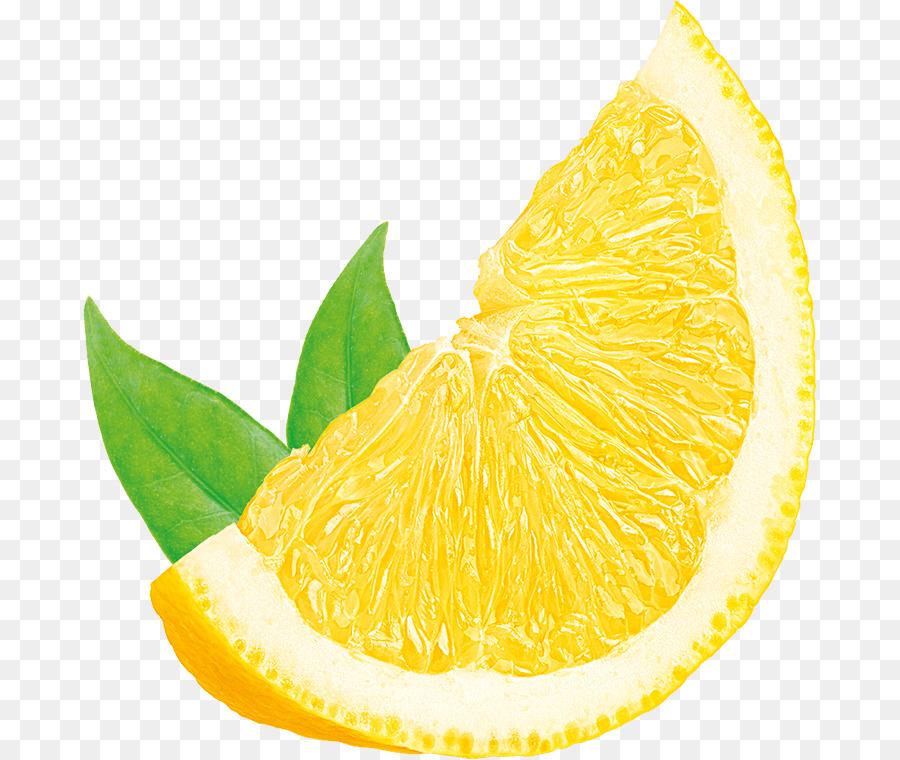 Descarga gratuita de Limón, Citron, Naranja Imágen de Png