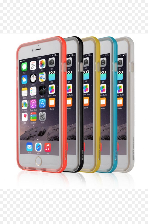 Descarga gratuita de Iphone 3gs, El Iphone 6 Plus, Iphone 4s Imágen de Png