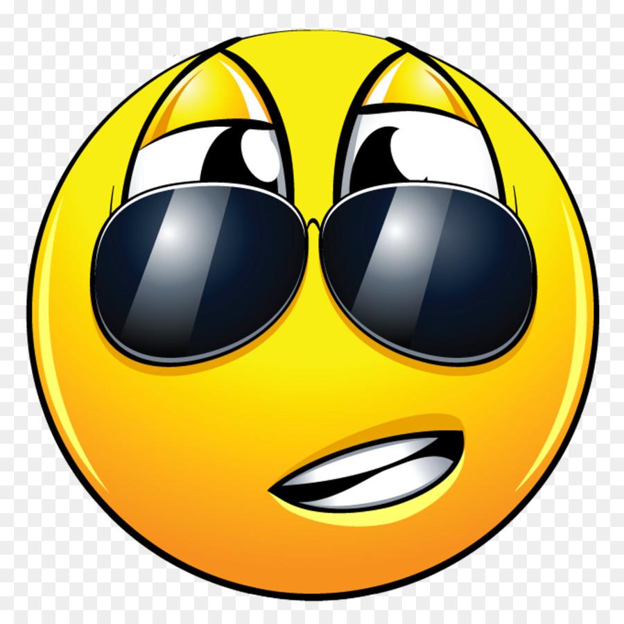 Descarga gratuita de Emoji De La Tierra, Emoji, Emoji Amigos Imágen de Png