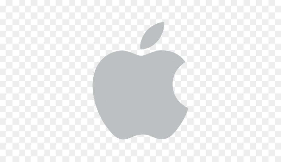 Descarga gratuita de Apple, Logotipo, Postscript Encapsulado imágenes PNG