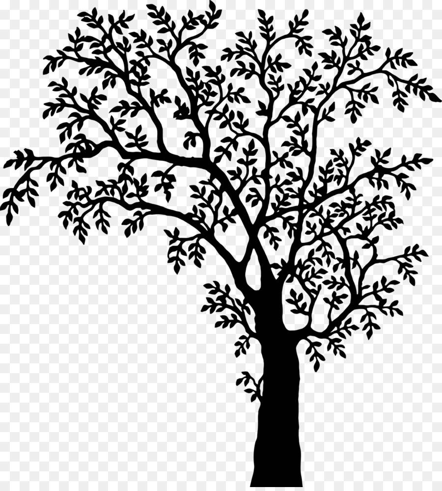Swing Dibujar árboles Niño Clip Art árbol De Amor