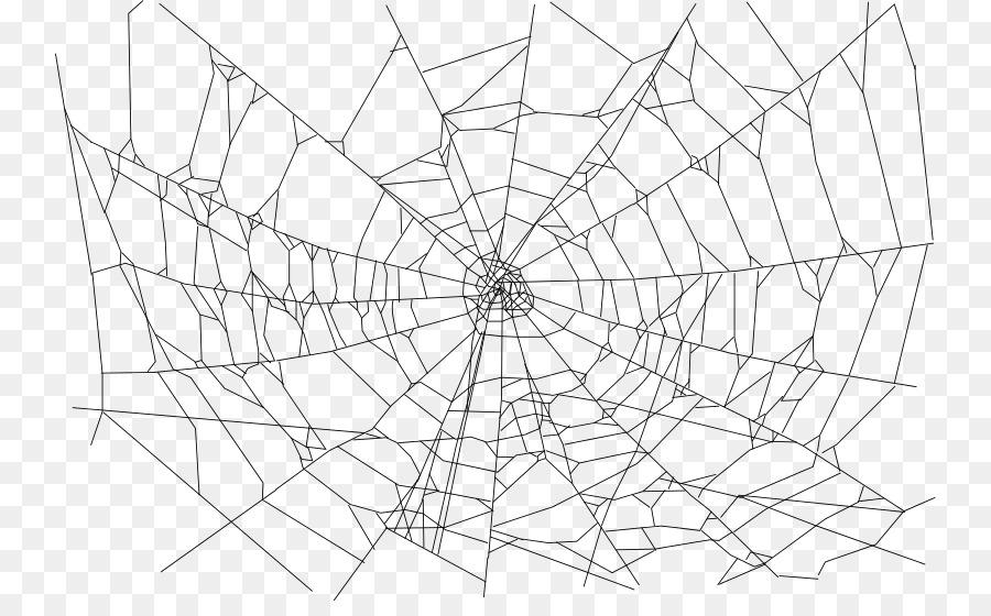 Descarga gratuita de Araña, Tela De Araña, Metarchivo De Windows Imágen de Png