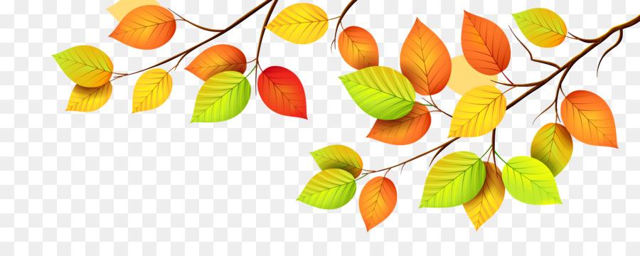 Descarga gratuita de Color De Las Hojas En Otoño, Otoño, Hoja imágenes PNG