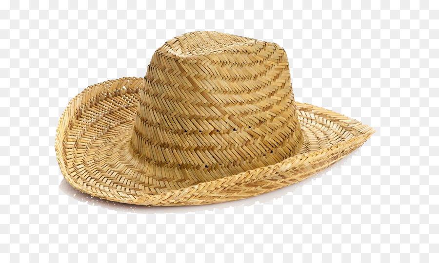 Descarga gratuita de Sombrero, Una Fotografía De Stock, Sombrero De Vaquero Imágen de Png