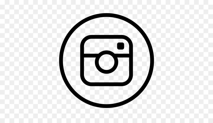 Descarga gratuita de Logotipo, En Blanco Y Negro, Youtube imágenes PNG