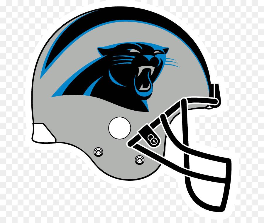 Descarga gratuita de Carolina Panthers, La Nfl, Cuervos De Baltimore Imágen de Png