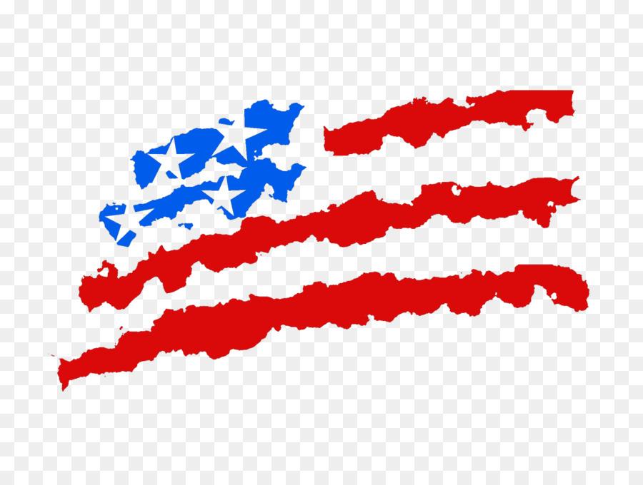 Descarga gratuita de Estados Unidos, Camiseta, El Día De La Independencia imágenes PNG