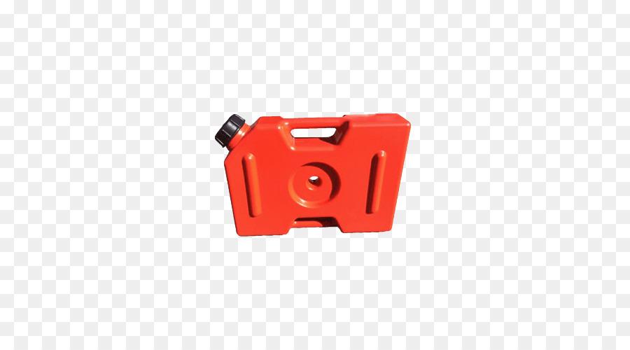Descarga gratuita de La Gasolina, El Tanque De Combustible, De Plástico Imágen de Png