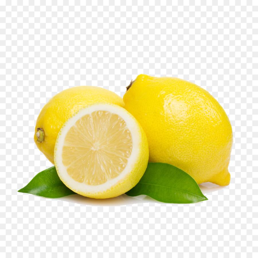 Descarga gratuita de Jugo, Limón, Pomelo Imágen de Png