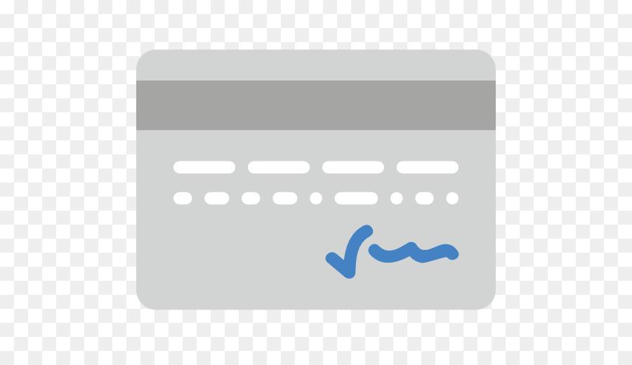 Descarga gratuita de Tarjeta De Crédito, Iconos De Equipo, Pago Imágen de Png