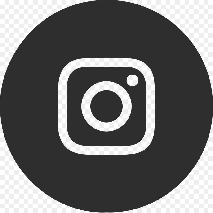 Descarga gratuita de La Fábrica De La Cocina, Medios De Comunicación Social, Facebook imágenes PNG