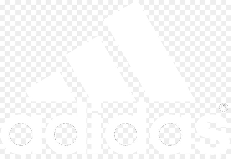 Descarga gratuita de Adidas Originals, Adidas, Adidas Superstar imágenes PNG