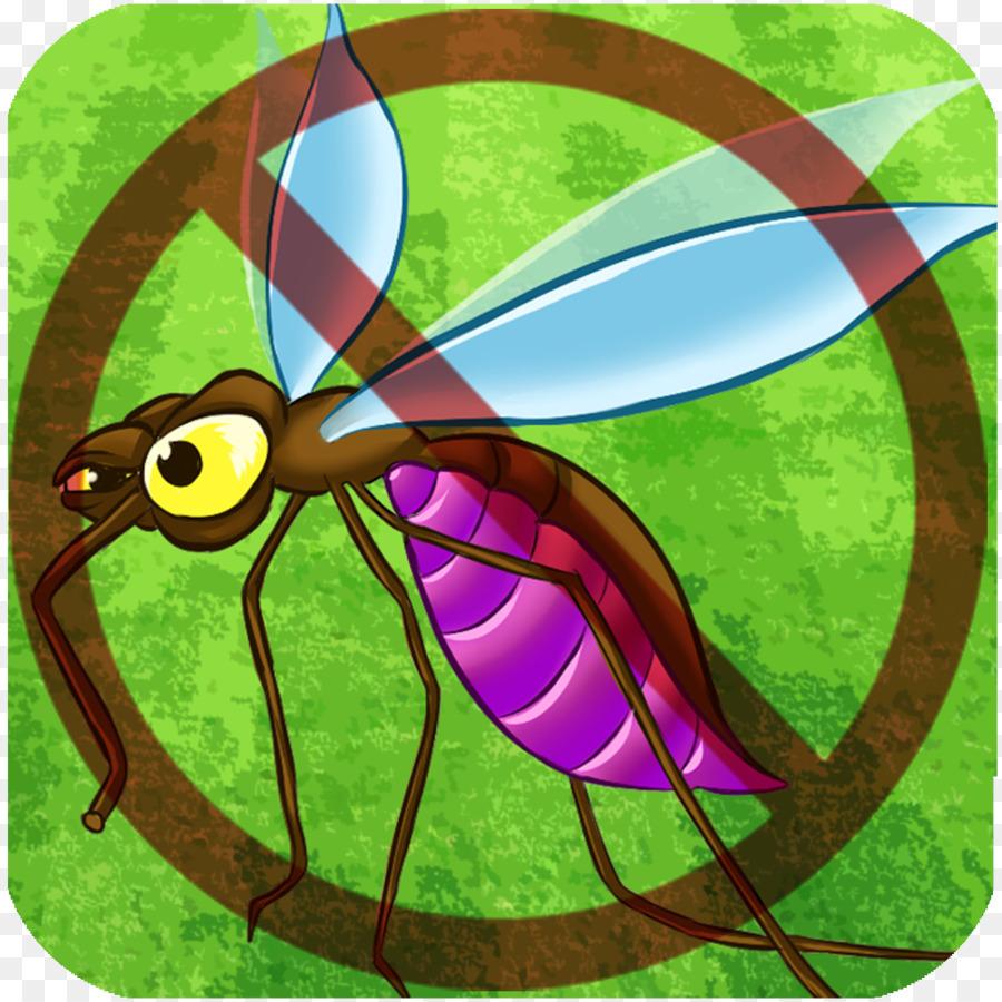 Descarga gratuita de Los Insectos, Mariposa, Polinizador Imágen de Png