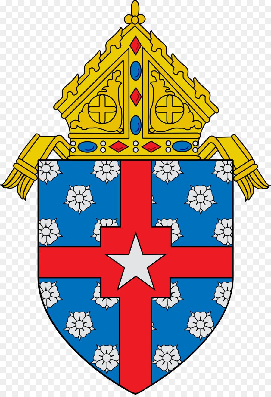 Descarga gratuita de Archidiócesis Católica Romana De Los ángeles, Archidiócesis Católica Romana De Davao, Archidiócesis Católica Romana De Newark imágenes PNG