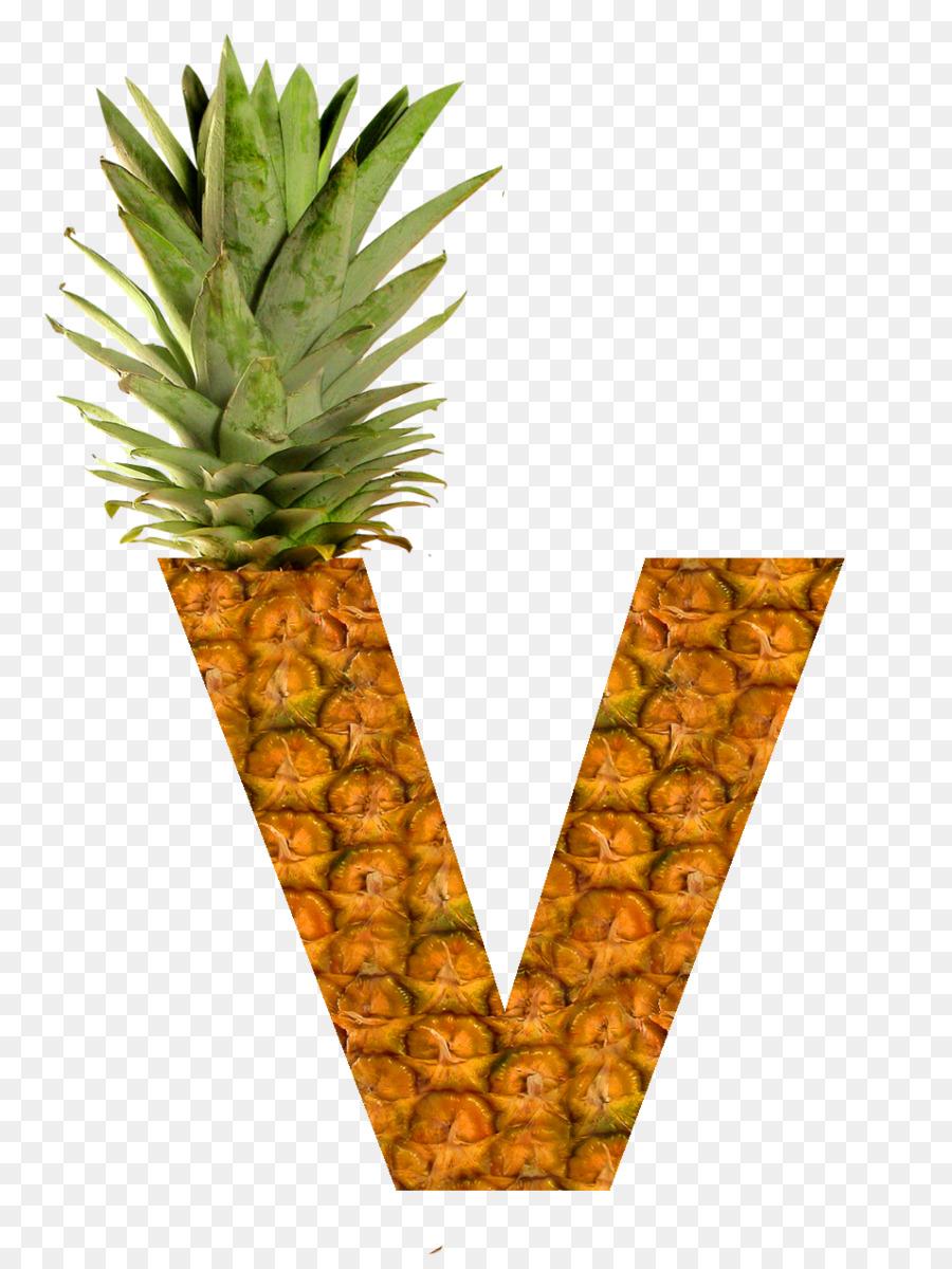 Descarga gratuita de Piña, La Fruta, Jugo Imágen de Png