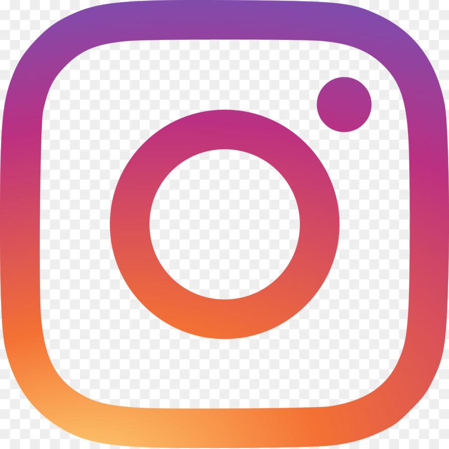 Descarga gratuita de Logotipo, Iconos De Equipo, Youtube imágenes PNG