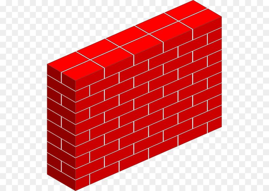 Descarga gratuita de Muro De Piedra, La Pared, Ladrillo Imágen de Png