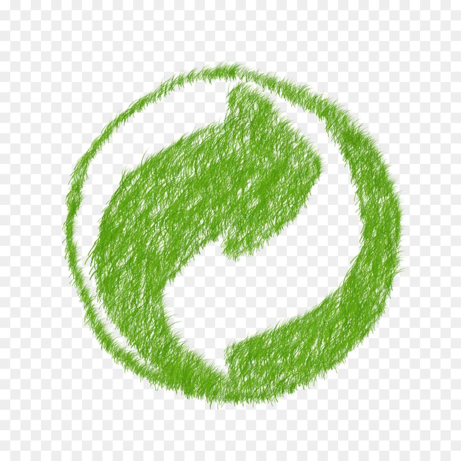 Ambientalmente Amigable, Medio Ambiente, Símbolo imagen png - imagen transparente descarga gratuita