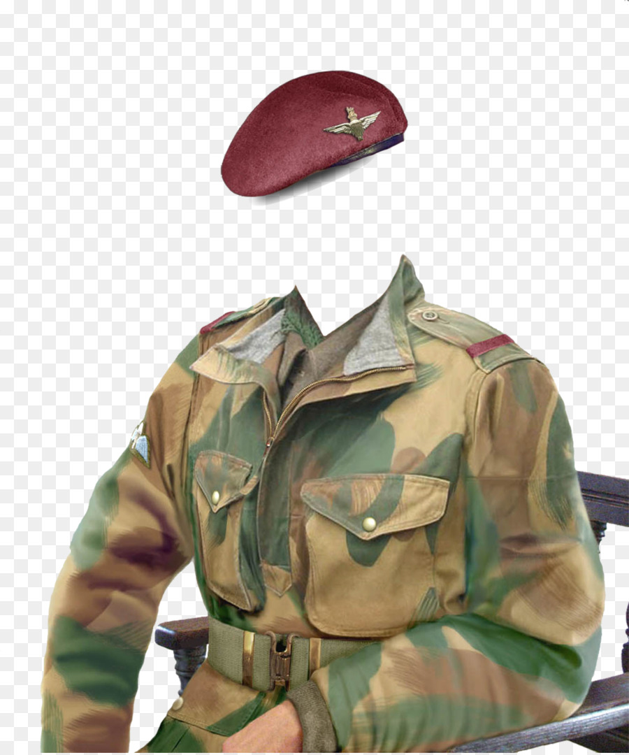 Descarga gratuita de El Uniforme Militar, Militar, Uniforme imágenes PNG