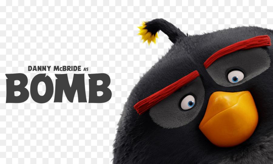 Descarga gratuita de Angry Birds, Youtube, Angry Birds Acción Imágen de Png