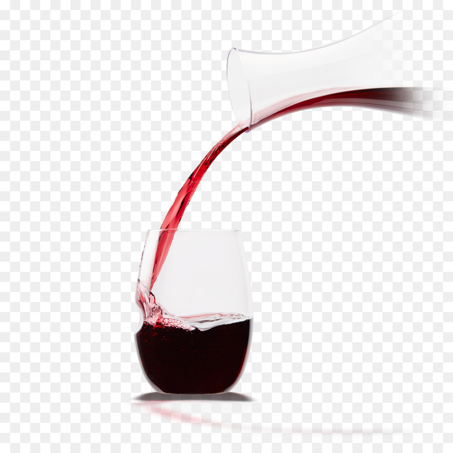 Descarga gratuita de Vino, Vino Tinto, Vidrio Imágen de Png