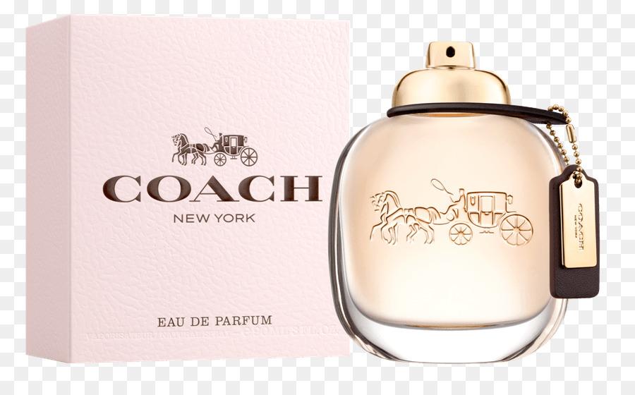 Descarga gratuita de Eau De Toilette, Perfume, Nota Imágen de Png