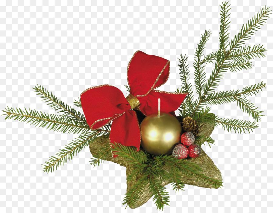 Descarga gratuita de La Navidad, Juguete, Adorno De Navidad Imágen de Png
