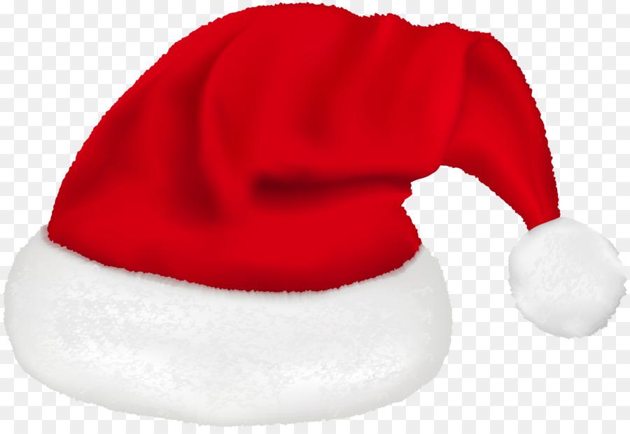 Descarga gratuita de Santa Claus, Sombrero, Traje De Santa imágenes PNG