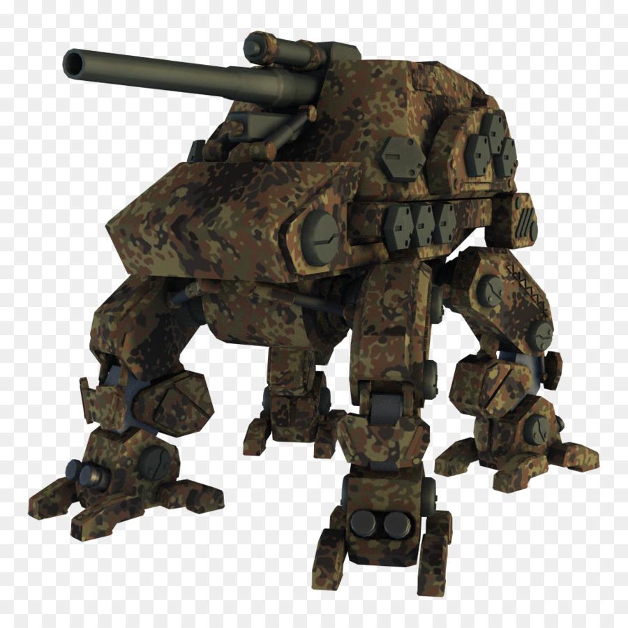Descarga gratuita de Robot Militar, Robot, Militar imágenes PNG