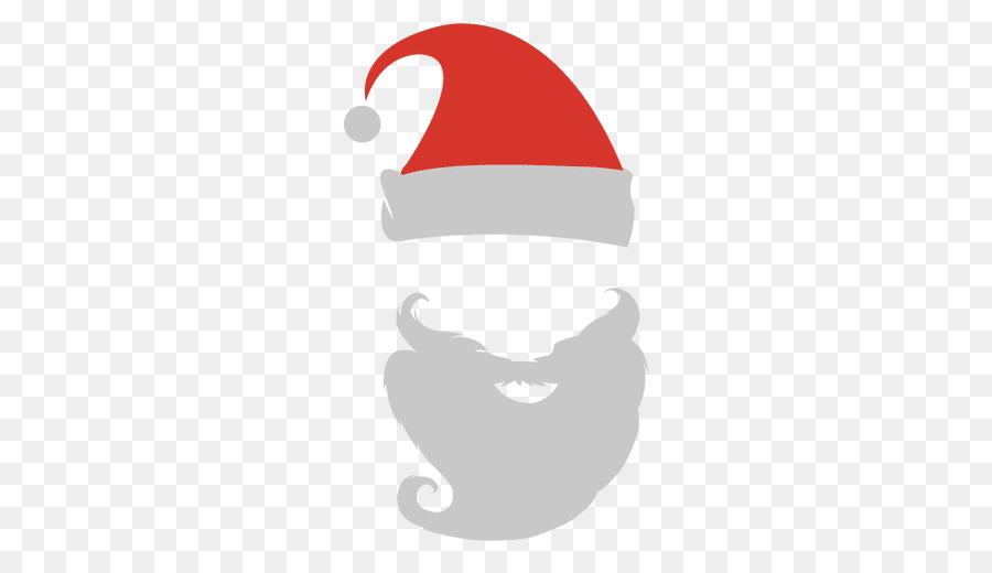 Descarga gratuita de Santa Claus, Barba, Traje De Santa imágenes PNG
