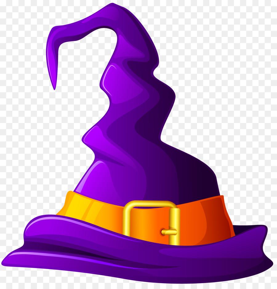 Descarga gratuita de Sombrero De Bruja, Sombrero, Disfraz imágenes PNG