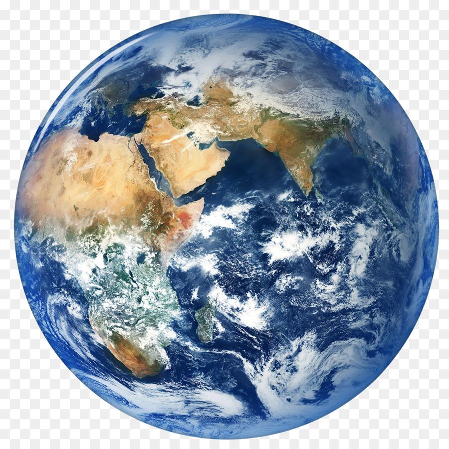 Descarga gratuita de La Tierra, La Fotografía, Royaltyfree Imágen de Png