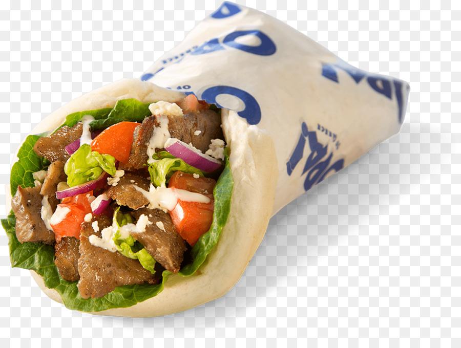 Descarga gratuita de Gyro, Envuelva, Shawarma imágenes PNG