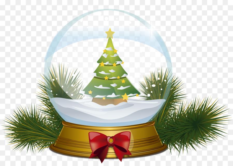 Descarga gratuita de Bola De Cristal, La Navidad, Adorno De Navidad Imágen de Png
