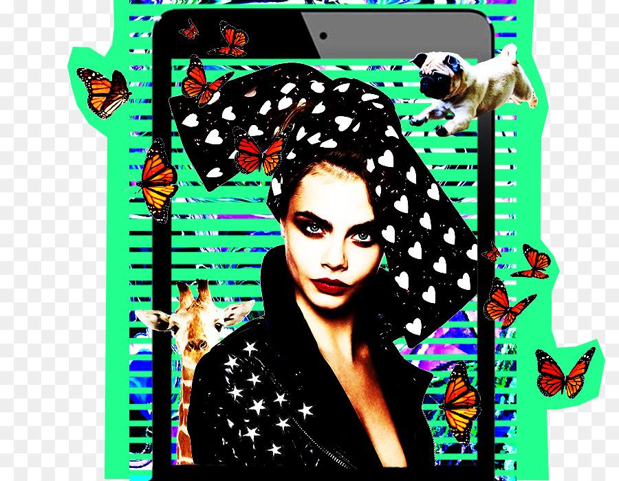 Descarga gratuita de Diseño Gráfico, Mujer, Arte imágenes PNG