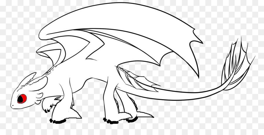 Bocón Cómo Entrenar a Tu Dragón Astrid sin dientes - dragón barbudo