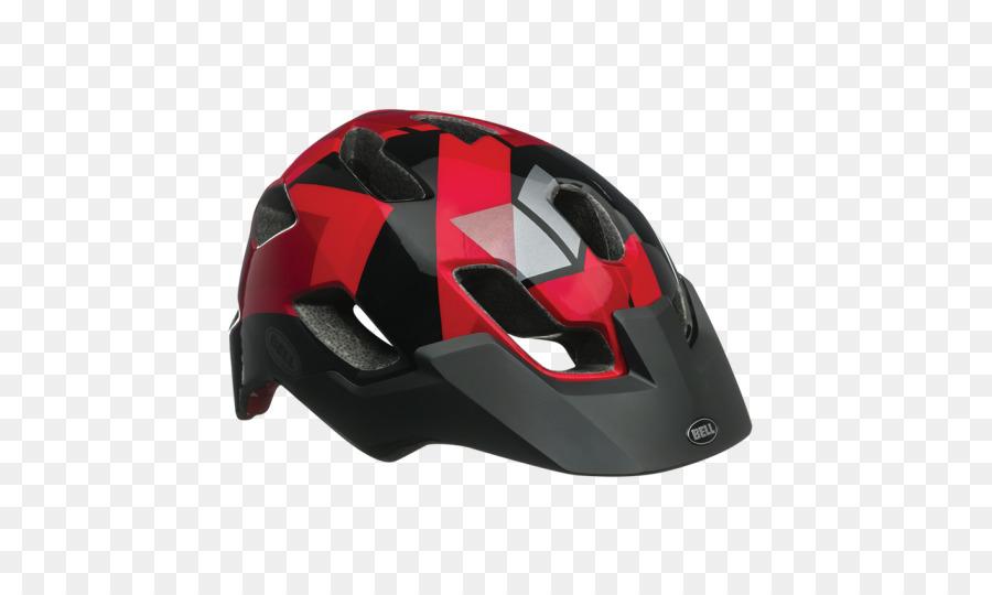 Descarga gratuita de Cascos De Moto, Los Cascos Para Bicicleta, La Campana De Los Deportes Imágen de Png