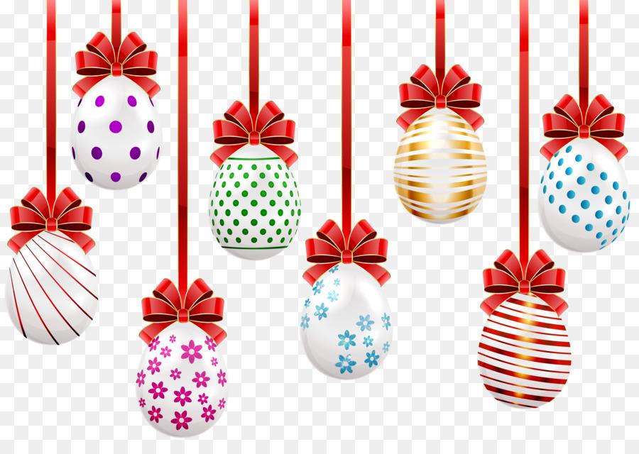 Descarga gratuita de Pascua , Huevo De Pascua, La Navidad Imágen de Png