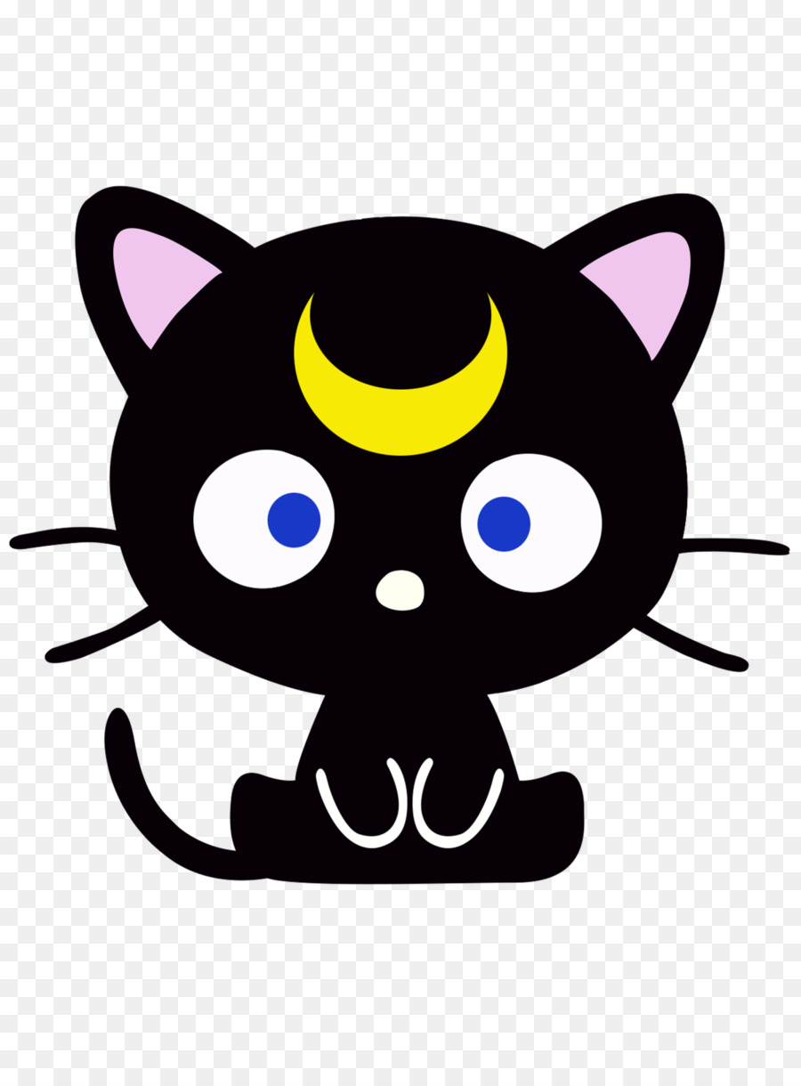 Descarga gratuita de Hello Kitty, Mi Melodía, Sanrio Imágen de Png