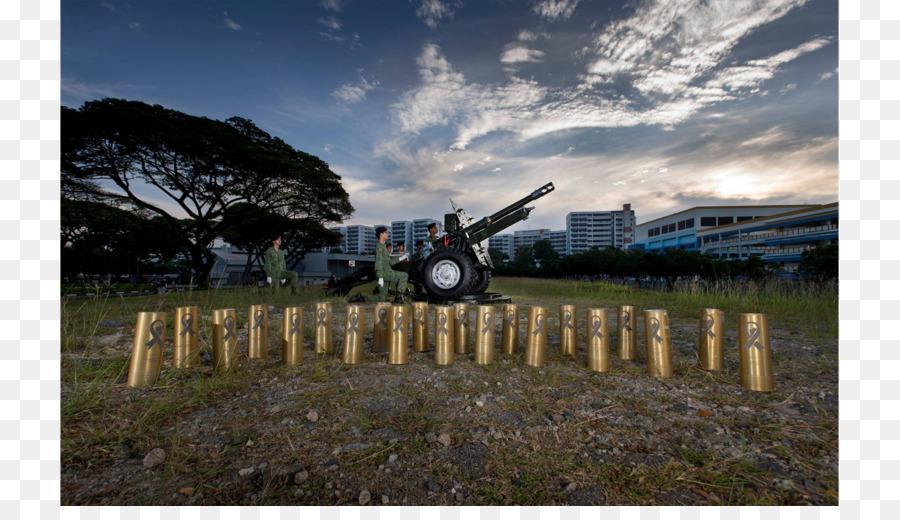 Descarga gratuita de Singapur, La Artillería, Shell Imágen de Png